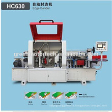 mdf edge banding machine High precision automatic Used portable edge banding machine